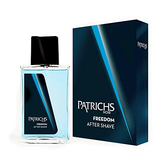 patrichs-dopobarba-freedom-75-ml