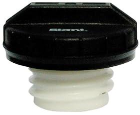 Stant 10834 Fuel Cap