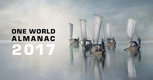 one-world-almanac-2017-calendar