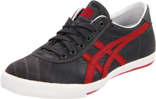 separation shoes 0a617 16665 shoes sandals fitflop chaco: Onitsuka Tiger Men's Rotation ...