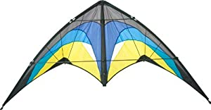 HQ Kites and Designs All Around Bolero II Arctic Sport Kite at Sears.com