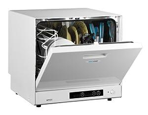 micromark coolzone table top dishwasher. Black Bedroom Furniture Sets. Home Design Ideas