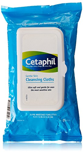 cetaphil-gentle-skin-cleansing-cloths-package-with-25-cleansing-cloths