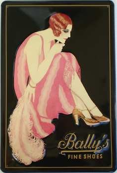 ballyfine-shoes-s-20-x-30-cm