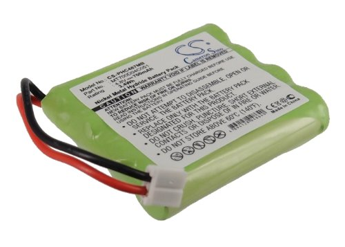 cameron-sino-700-mah-bateria-de-repuesto-para-tomy-walkabout-premier-advance