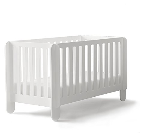 Oeuf Elephant Crib nursery cosme 500ml