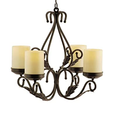 Cute Pacific Accents Charleston in Chandelier Wall Sconce FLA CHANDEL ue ue