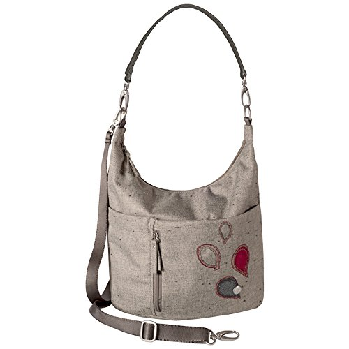haiku-womens-ascend-eco-handbag-mushroom