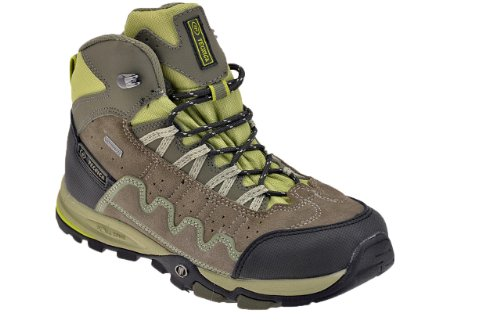 Tecnica Cyclone Iimid Tcyjrscarponcini Boots New .