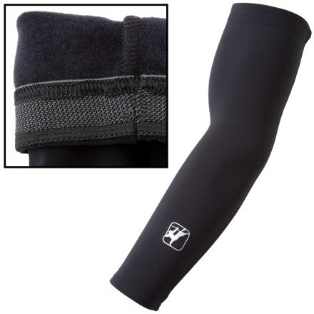 Buy Low Price Giordana Sport Super Roubaix Arm Warmers (B00070GZXO)