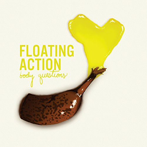 Floating Action-Body Questions-WEB-2014-LEV Download