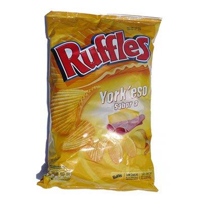 ruffles-potato-chips-corrugated-york-eso