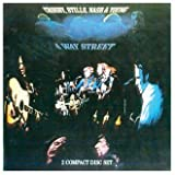 4 Way Streetpar Crosby, Stills, Nash...