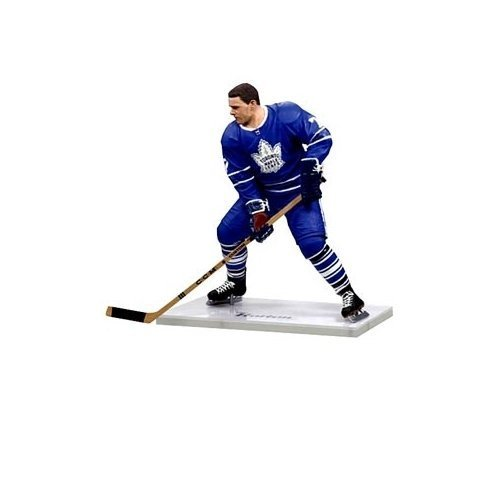 mcfarlane-sportspicks-nhl-legends-series-8-tim-horton-action-figure-by-mcfarlane-toys