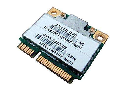 replacement-for-hp-laptop-690019-001-689457-001-733268-001-733476-001-atheros-ar9565-qcwb335-half-mi