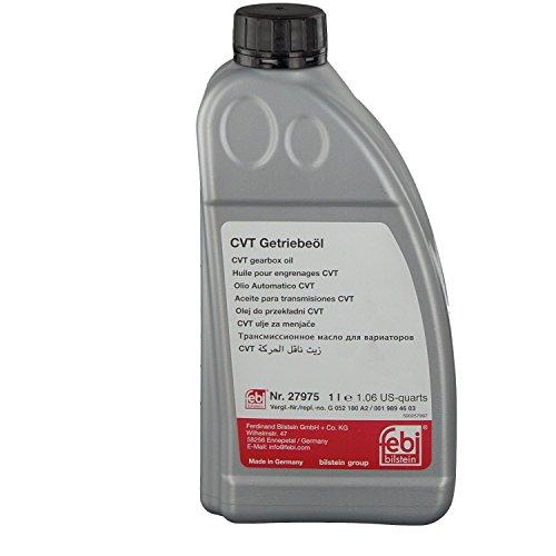 febi-bilstein-27975-automatic-transmission-fluid-atf
