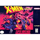 X-Men Mutant Apocalypseby Capcom