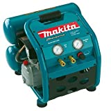 Makita MAC2400 Air Compressor