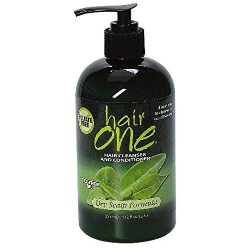 hair-one-tea-tree-oil-limpiador-acondicionador-para-el-cuero-cabelludo-seco-355-ml-pack-de-6