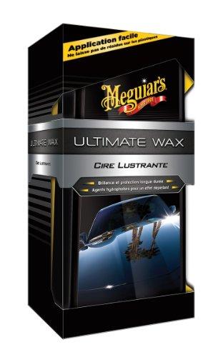 meguiars-g18216f-cire-lustrante-ultimate-wax