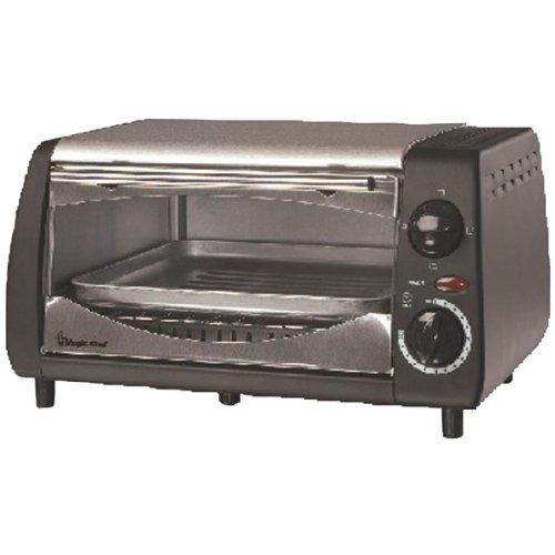 Magic Chef Mcsto4st Toaster Oven Cheap Price