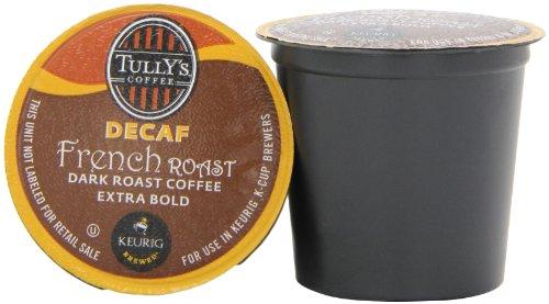meet tully singles Lower tully australia dating and lower tully australia singles - meet someone today.