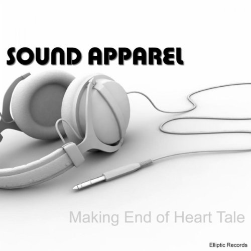 the-making-end-of-heart-tale-ep