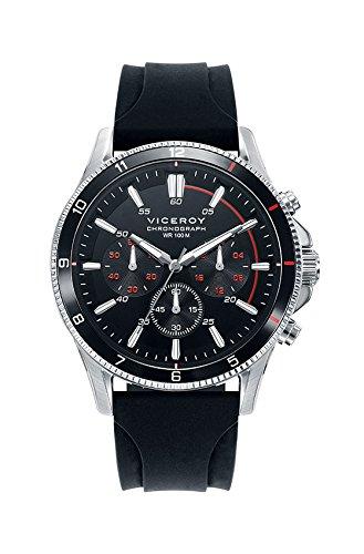 Orologio Viceroy Uomo 46689-57Crono