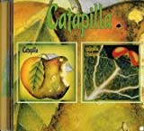 Catapilla/Changes by Catapilla (2014-01-01?