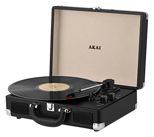 akai-a60011n-briefcase-style-3-speed-portable-turntable-with-built-in-speakers-supports-vinyl-blueto