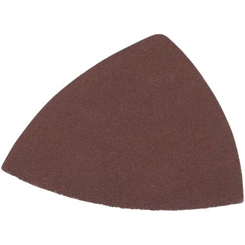 PORTER-CABLE PC3002 Oscillating Wood Sanding Paper, 6-Pack