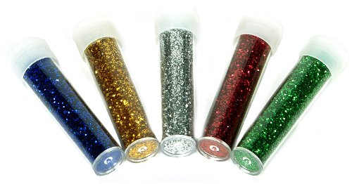 creation-station-glitter-assortment