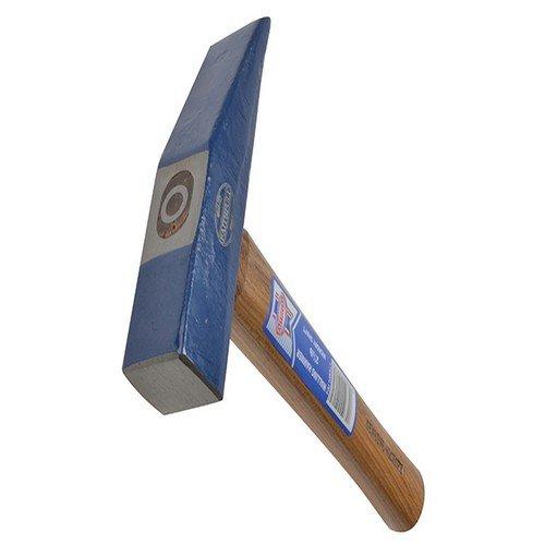 41Hog Ee7PL - BEST BUY #1 Faithfull HWALL Walling / Masons Hammer