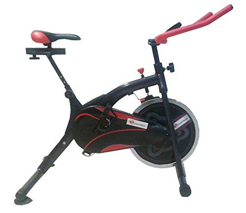 GB 110 S Stationary Bike