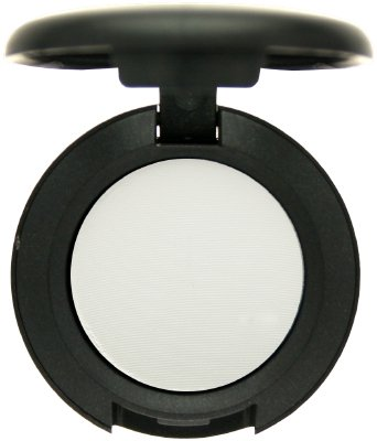 Cheapest MAC Eye Shadow Matte Gesso from Mac - Free Shipping Available