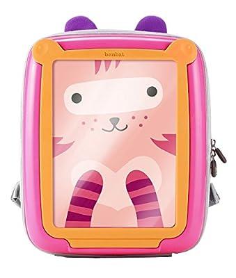 BenBat GoVinci Kids Hard Backpack