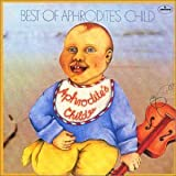 Best of by Aphrodite's Child [Music CD]