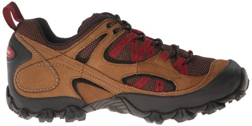 patagonia Drifter A/C  男士户外徒步鞋 $78(需用码,约¥570)图片