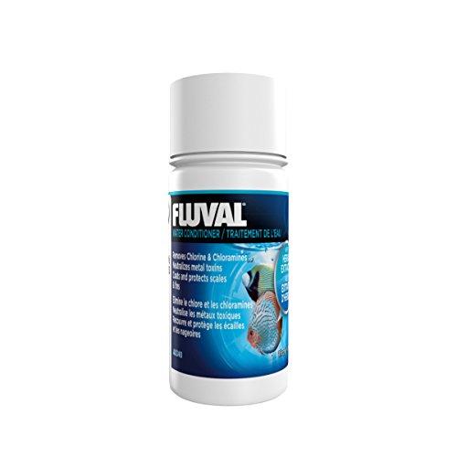 fluval-conditionneur-eau-pour-aquariophilie-30-ml