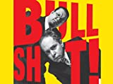 Penn & Teller: Bullshit!: Penn & Teller: BS! Season Six