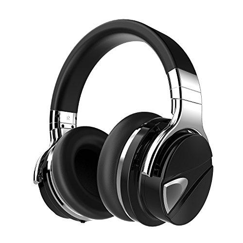 Headphones bluetooth dylan - bluetooth headphones beats green