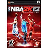 Take-Two 41192 NBA 2K13 PC