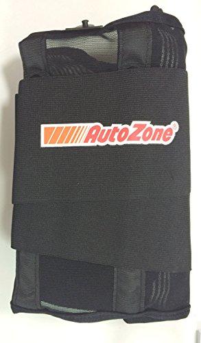 ok1-autozone-extra-large-back-support-brace-no-suspenders-xl