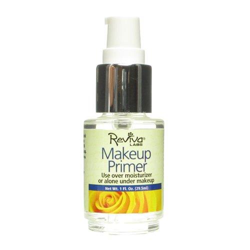 reviva-labs-makeup-primer-1-fl-oz-295-ml