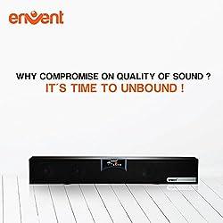 Envent Horizon 301- Bluetooth Soundbar