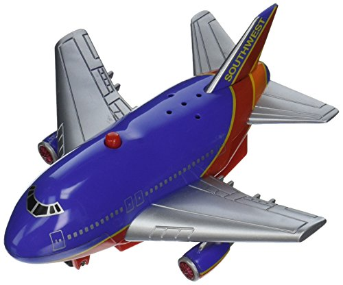 daron-southwest-pullback-plane-with-light-and-sound-spirit-colors