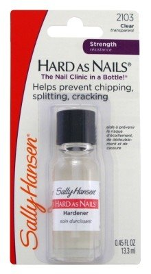 Sally-Hansen-Hard-As-Nails-Clear-045oz-Blister