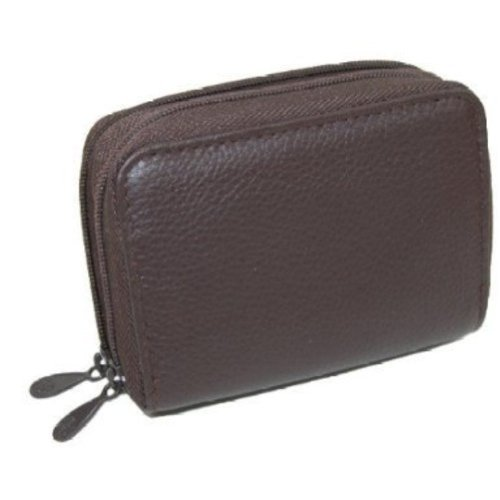 buxton-wizard-wallet-for-women-brown