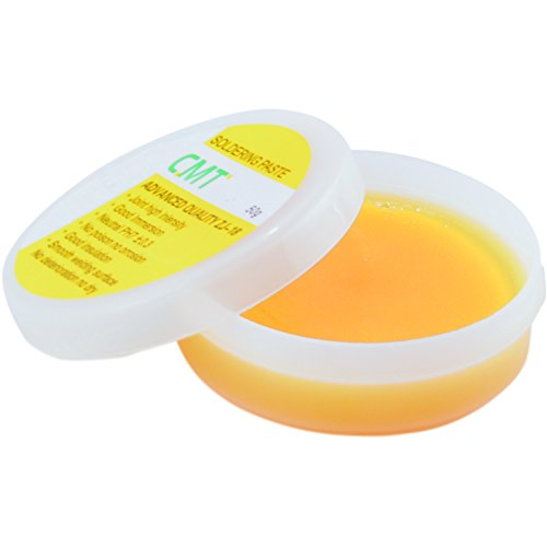 rosin-soldering-flux-paste-50g