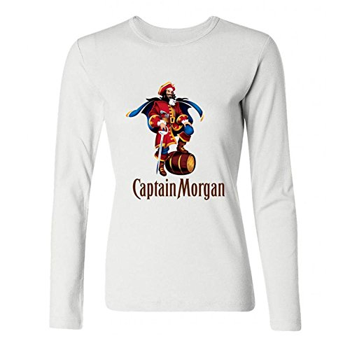 womens-captain-morgan-long-sleeve-t-shirt-large